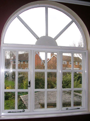 Secondary Double Glazing Glaziers Double Glazing Double