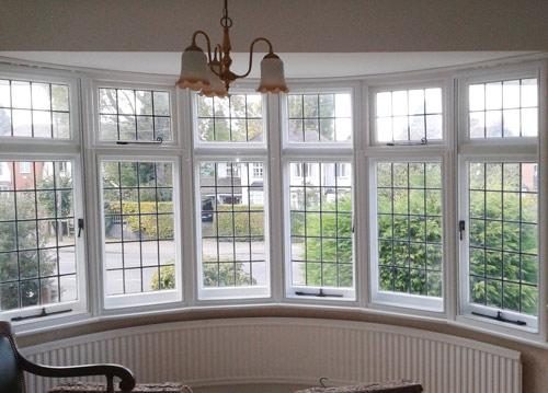 Secondary double glazing glaziers double glazing double for Double glazing firms