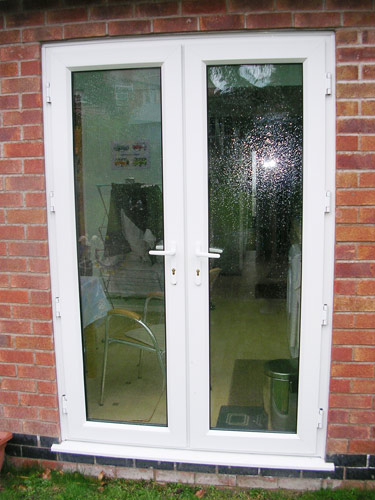 Double glazing gallery secondary double glazing for Window and door replacement company