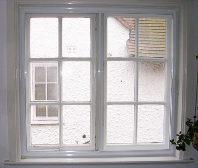 Secondary Glazing Upvc Double Glazing Double Glazing